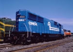 CR 6841