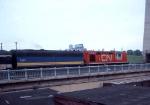 CN 3153