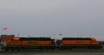 RCOs 8090 & 8091