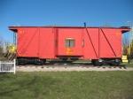 KCS 353