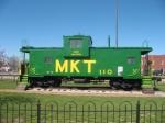 MKT 110