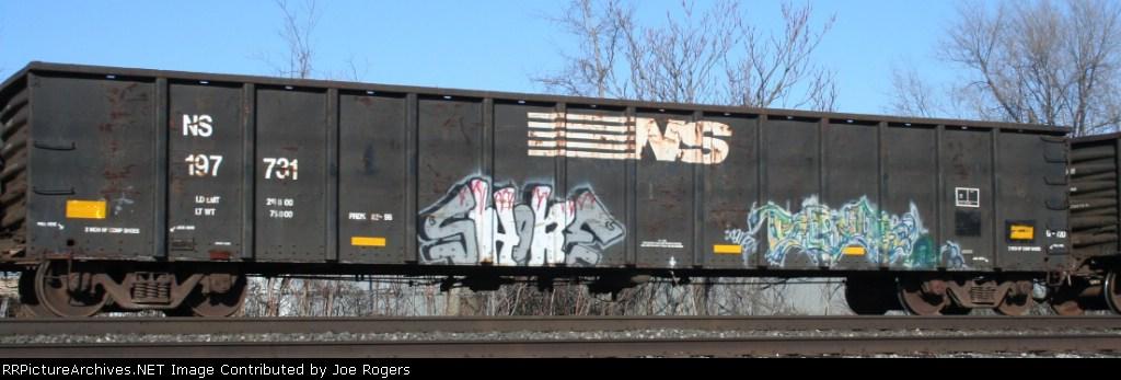 NS 197731