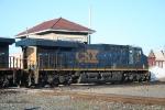 CSX 859