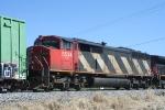 CN 5534