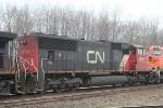 CN 5694