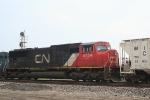 CN 5734