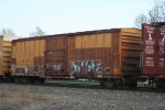 GMRC 76024