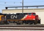 CN 2600