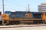 CSX 5399
