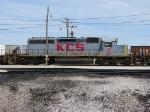 KCS 654