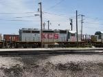 KCS 3201
