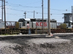 KCS 3206