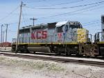 KCS 667