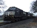NS 9179