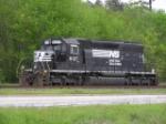 NS 6127