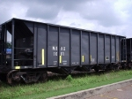 MBKX 1081