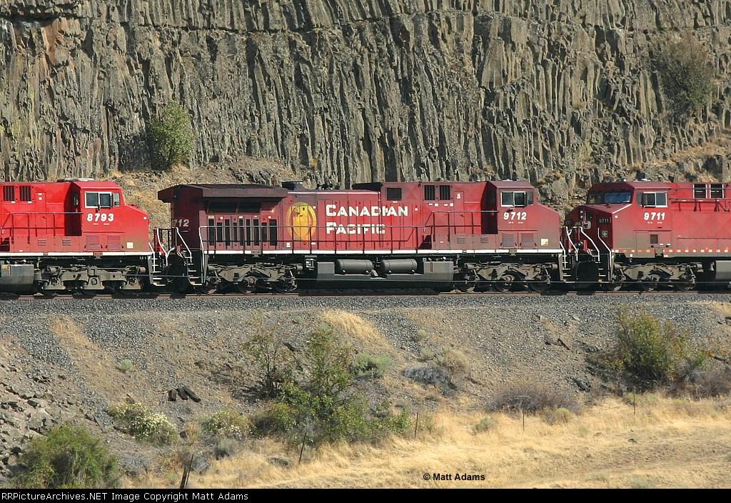 CP AC44CW 9712