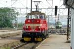 CD 111 006-3 at Praha Hl n