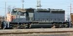 SP 8628