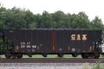 CSX 296668