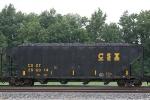 CSX 296914