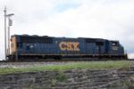 CSX 4546