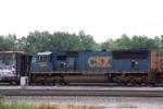CSX 4806