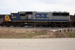 CSX 8510