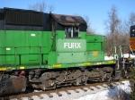 FURX 7273