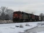 CN 5542