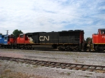 CN 5618