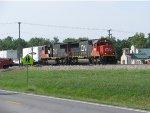 CN 5440