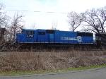 NS 6732