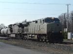 NS 9911