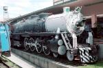 NDM 3027