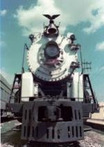 NDM 3038