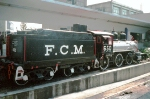 FCM 650