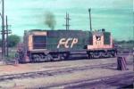 FCP 511