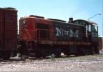 NDM 5526