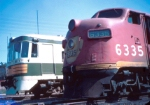 NDM 6335