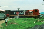 NDM 5886
