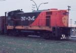 NDM 5415