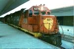 NDM 9278