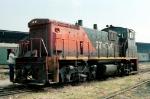 NDM 8849