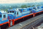 NDM 14521