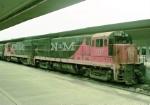 NDM 9114