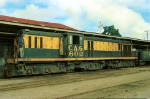 CAG 602