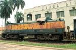 PANAMA 902
