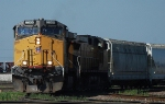 UP 9605