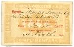 1866 B&W annual pass